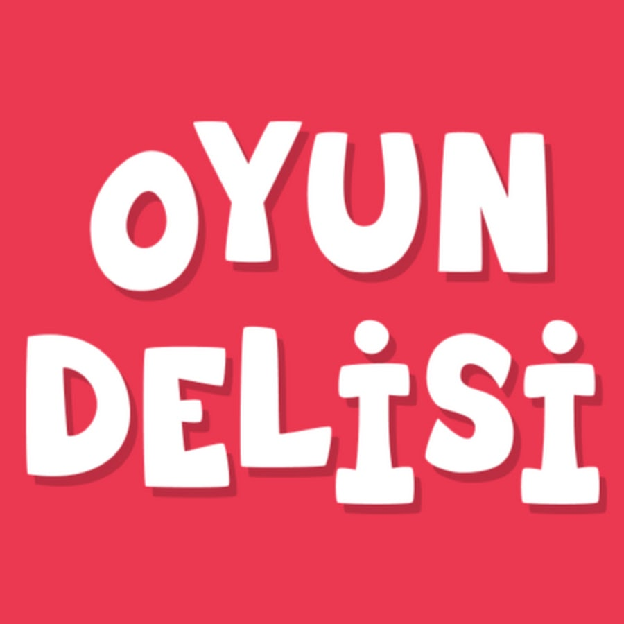 Best Dji Drone >> Oyun Delisi - YouTube