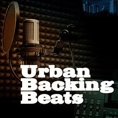UrbanBackingBeats
