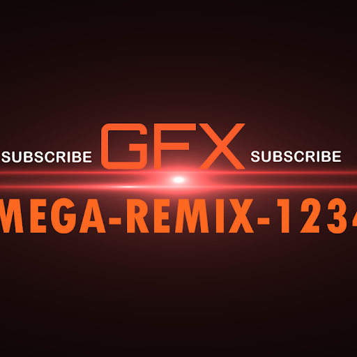 MegaRemix1234