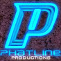 Phatline Productions