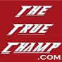 TheTrueChampDotCom
