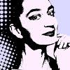 CHERRY NAIL ART - mode & beauté