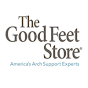 Good Feet Miami