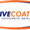 New Crete - Decorative Concrete Resurfacing