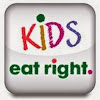 Kids Eat Right