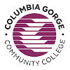 Columbia Gorge Community College