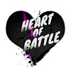 HeartOfBattle
