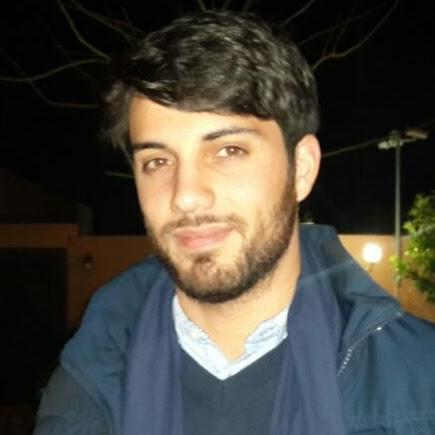Majd Hamdan