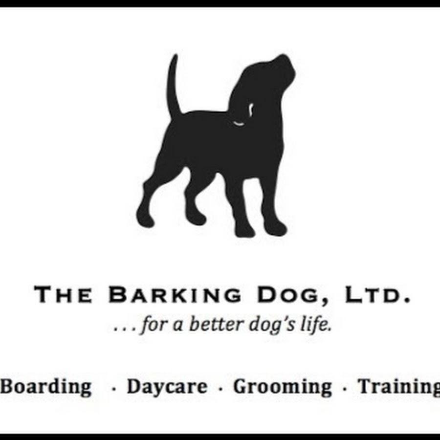 Barking Dog Scottsdale Hours