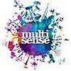 multisenseTV