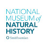 Smithsonian's National Museum of Natural History