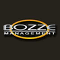 Cover Profil Bozze Management