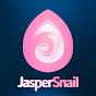 JasperSnail