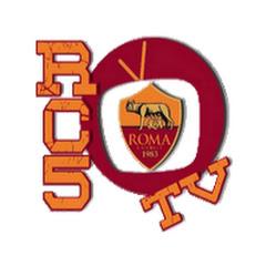 Roma Calcio a 5 TV