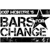 BarsForChange