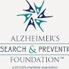 Prevent Alzheimers
