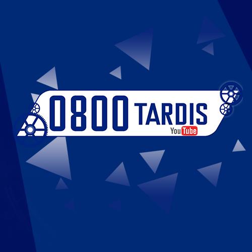 0800 Tardis