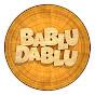 RootBux.com - Bablu Dablu