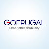 GoFrugal Technologies Private Limited