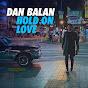Dan Balan Official Fan Club