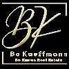 Bo Kauffmann