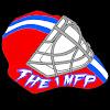 The1MFP