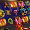 Free Slots - FreeSlots77.com