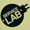 Service Lab
