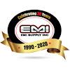 EMI Supply