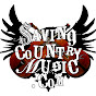 Triggerman Saving Country Music
