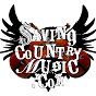 Triggerman Saving Country Music