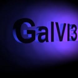 GaIVI3r