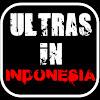 Indonesian Tifo