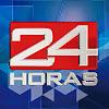 24HorasPTV