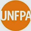 Unfpa Sénégal