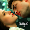 TwilightEpisodes