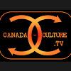 CanadaCultureTV