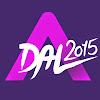 A DAL Eurovíziós Dalfesztivál / Eurovision Hungary