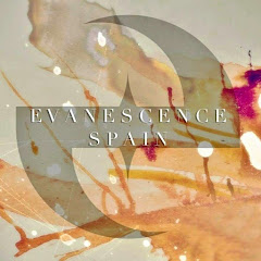 Evanescence Spain