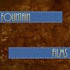 Fountain Films