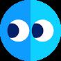 SpunOut.ie