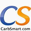 CarbSmart