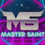 Mastersaint (clash-of-clans-mastersaint)