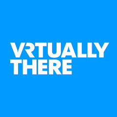VRtually There