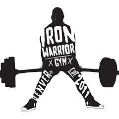 Iron Warrior Gym