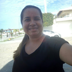 Maria Jade Rodrigues