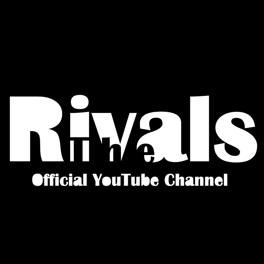 the rivals Rival definition, a person who is competing for the same object or goal as another, or who tries to equal or outdo another competitor see more.