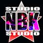 NBK STUDIO VIDEO
