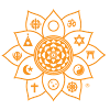 Satchidananda Ashram-Yogaville