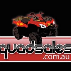 quadsales